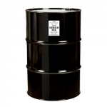 55 Gallons - Texas Cedar Oil